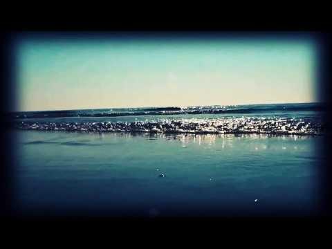 Vuelvo al Sur ~ Mercedes Sosa - Astor Piazzolla