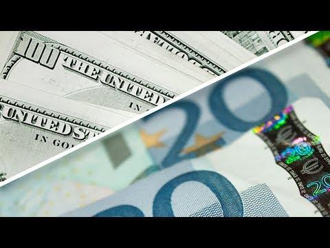 Курс валют в СНГ от 2 декабря 2019