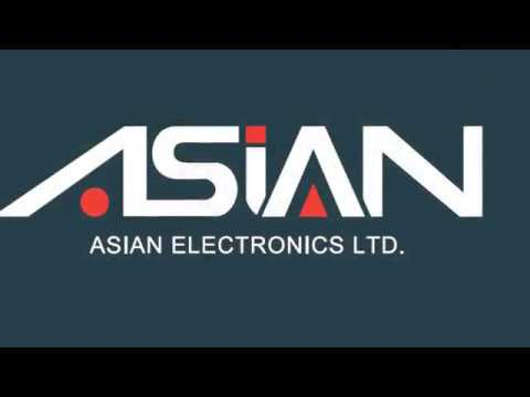 ASIAN Electronics 1988 Ltd - About Us.