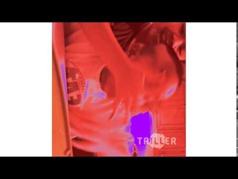 Stick Around - Akon & Matoma - Triller