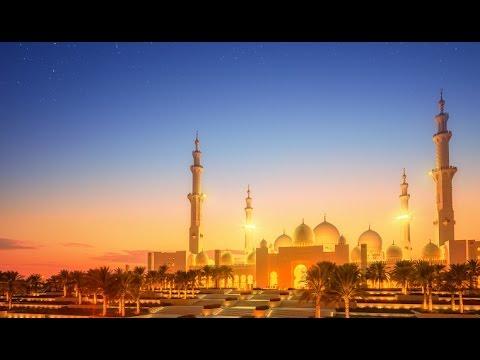 Die flimmernde Macht der Emirate (2/2) - Die Welt wird erobert [Doku 2016] (HD)