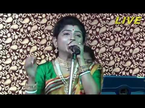 Hori nam Diea Jagat Matale Amar Ekla Nitai By Aditi Munshi Full HD Video Song