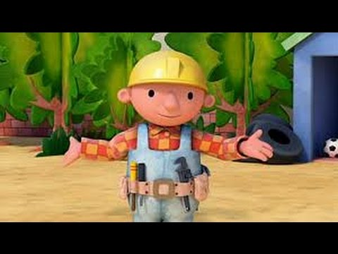 JuraГџic Park Builder Deutsch
