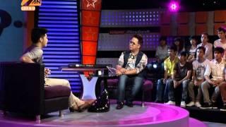 YANTV - Leo&U - Noo Phước Thịnh - part 2