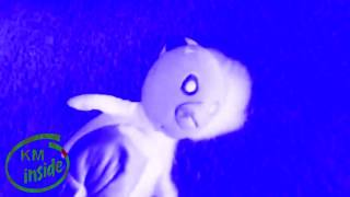 Pablo Csupo in Super Effects