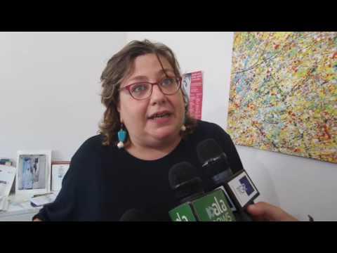 Unioni civili, boom di prenotazioni al centralino del comune di Milano