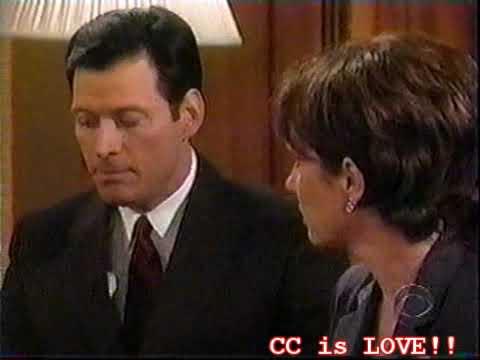 """Claire/Alan/Vince: """"Desperate Straits"""""""