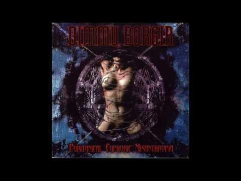 08 Dimmu Borgir - The maelstrom mephisto mp3