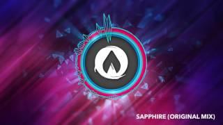 Niviro Sapphire Original Mix.mp3
