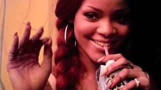 Rihanna / Support Video ♥