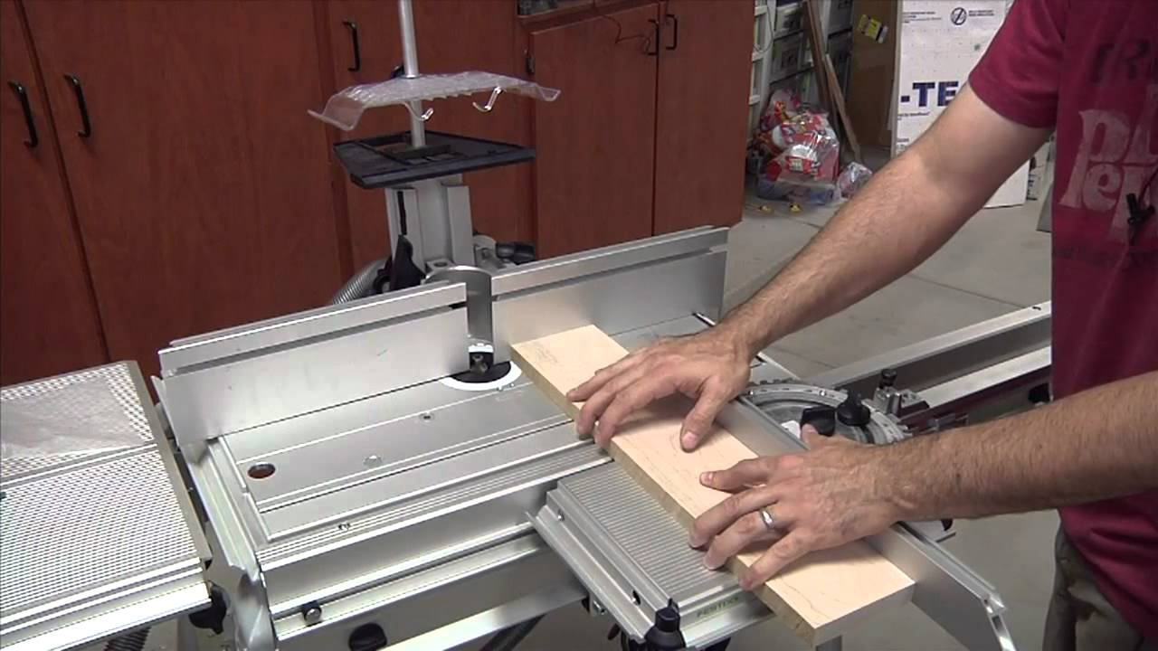182 festool cms router table youtube greentooth Image collections