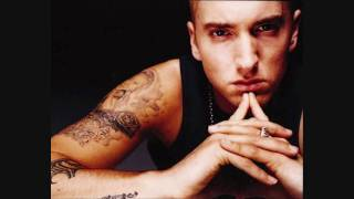 Eminem Despicable Freestyle HQ w Lyrics.mp3
