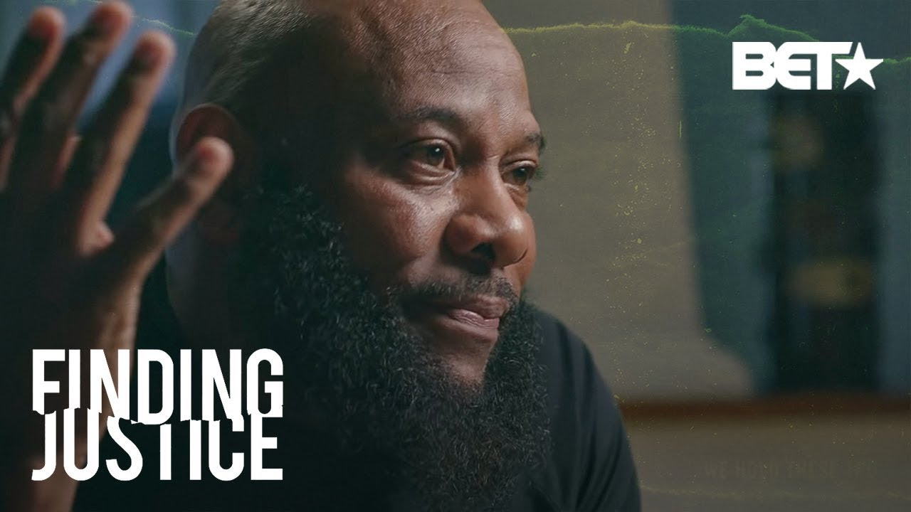 """The Untold Truth About The """"Bail Jail"""" Workhouse & It's Living Conditions 
