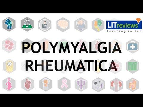Download Polymyalgia Rheumatica