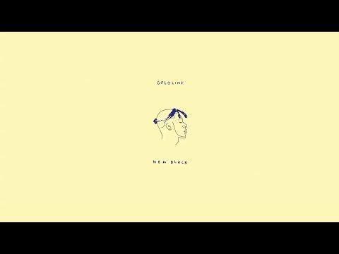 """Dive"" – GoldLink x KAYTRANADA Type Beat"