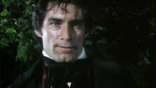 Jane Eyre (1983)_ Proposal Scene