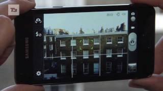 iPhone 4S VS Galaxy S2: Best Smartphone Test