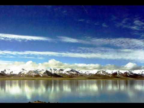 Xian - Tibet