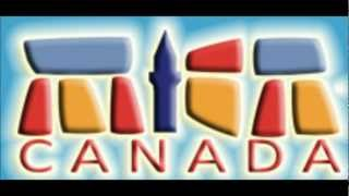 Majlis Khuddamul Ahmadiyya Stalls at Jalsa Salana Canada 2012