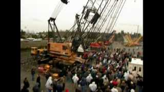 How to Buy Heavy Equipment at Auction - Ritchie Bros. Auctioneers