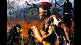 Tarantula AD - The Century Trilogy 2 - Empire