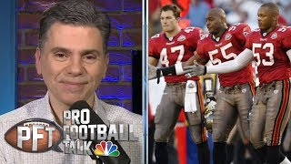 Download Worst Super Bowls of all time ranked | Pro Football Talk | NBC Sports Mp3 and Videos