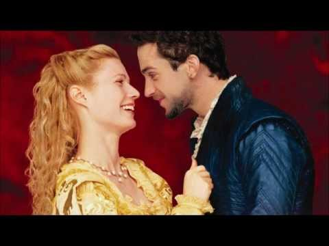 Shakespeare in Love - Theme