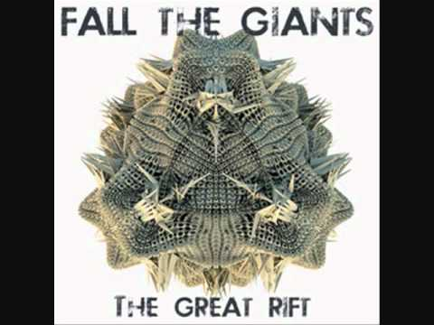 Fall The Giants - Diagenesis Of The Peneplain