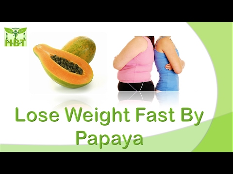Diet Plan To Lose Weight Fast | By Papaya | Health Tips