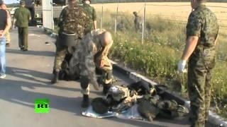 438 украинских военных попросили убежища в России
