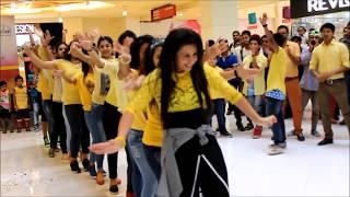 COMPETITION BOYS AND GIRLS dance   THE DANCE MAFIA   RIPANPREET SIDHU, MOHALI, CHANDIGARH