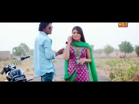 Kabada ho Jyaga # Lattest Haryanvi Dj Dance Song 2016 # Raju Punjabi Ft VR  Bros # NDJ Music Low qua