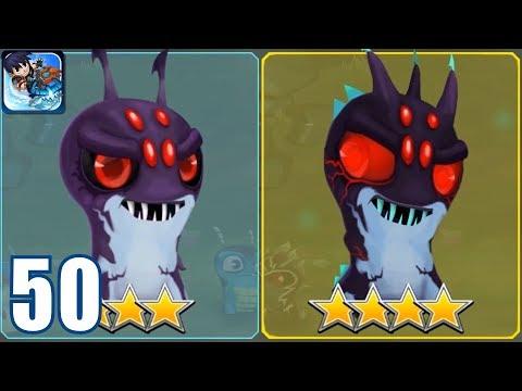 Slugterra: Slug It Out 2 #50   EVOLUCIÓN TELATAQUE   Gameplay Español