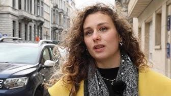 Adhésion à l'UE: les jeunes de Macédoine du Nord, entre espoirs et déceptions
