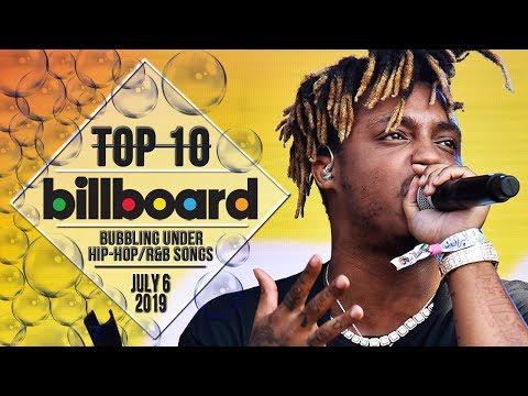 top-10-•-us-bubbling-under-hip-hop/r&b-songs-•-july-6,-2019-|-billboard-charts