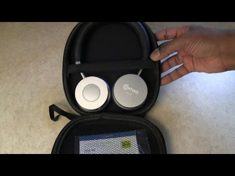 contixo-kb-200-bluetooth-headphones-review---for-kids-or-adults