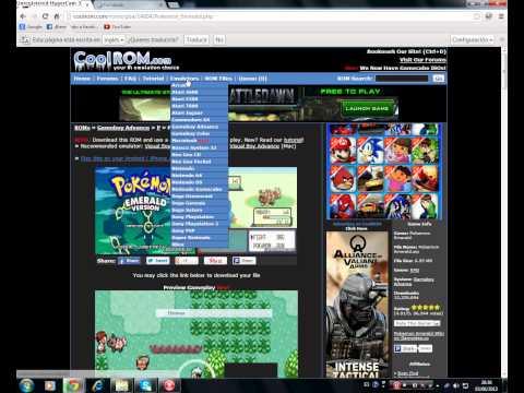 Descargar Emulador Nds Para Mp5 Download