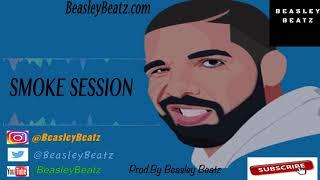 (FREE) Drake Type Beats | Childish Gambino Type Beats | Smooth Trap Beats (Prod By Beasley Beatz)