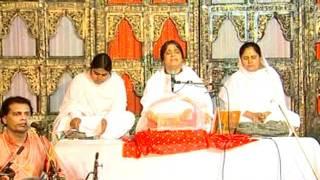 Saare Tirth Dham Aapke Charno Mein [Full Song] Bula Lo Vrindawan Mein- Vol. 1& 2