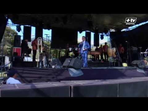 Download FIDEL FUNES Y SU MARIMBA ORQUESTA EN PACOC SIGUAN POXLAJUJ TOTONICAPÁN