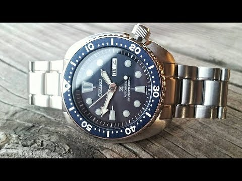 Best Value Watches Under 500 Youtube