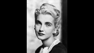 Самая  богатая женщина  Америки-умерла  почти в нищете.