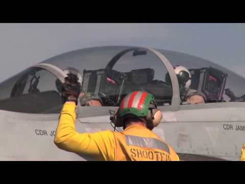 top gun theme - danger zone kenny loggins (hd) music video i put together