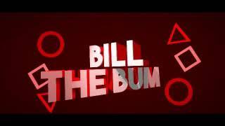 BLII'S VLOG CARTOON ( 2 ) COMEDY SKETCH/ BIG PORTER TV