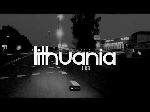 I LOVE IT (Banza & Kjuus Remix)