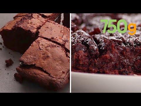 4-recettes-de-brownie-moelleux-au-chocolat---750g
