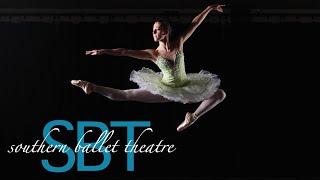 Southern Ballet Theatre