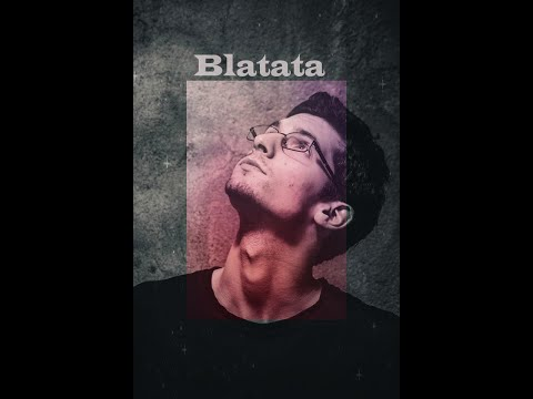 Birja Mafia (Kay G) - სტეჩკინა / Stechkina