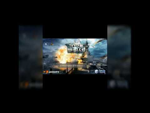 Tag : of - Page No 7 « Top 15 warships games for PC