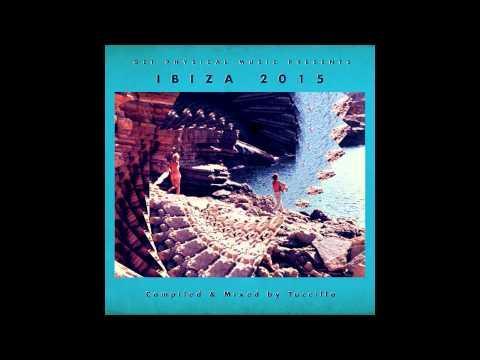 10. Jazzuelle & Lazarusman - Forget Me (Dark Mix)